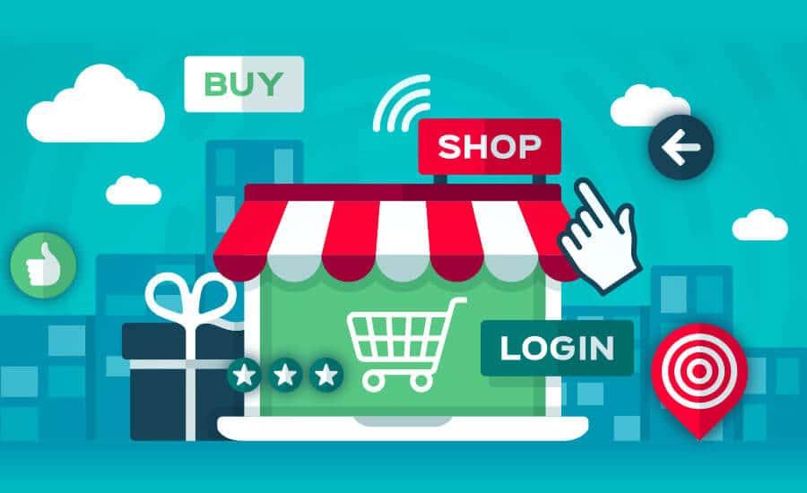 El futuro del Retail: Fusionando digital y fisico