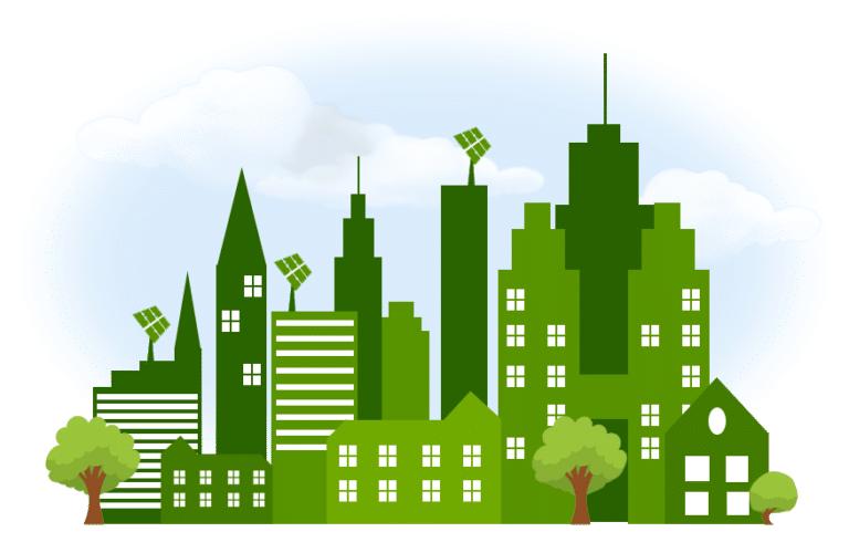 8 estrategias de ahorro de energia y las mejores practicas para ejecutar en su lugar de trabajo