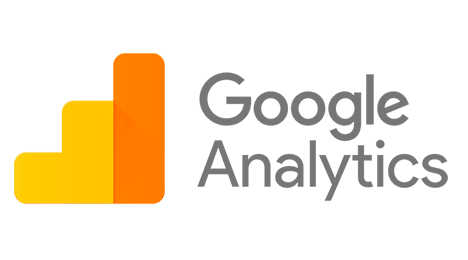Plataforma de Analiticas