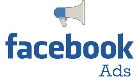 Marketing Facebook e Instagram