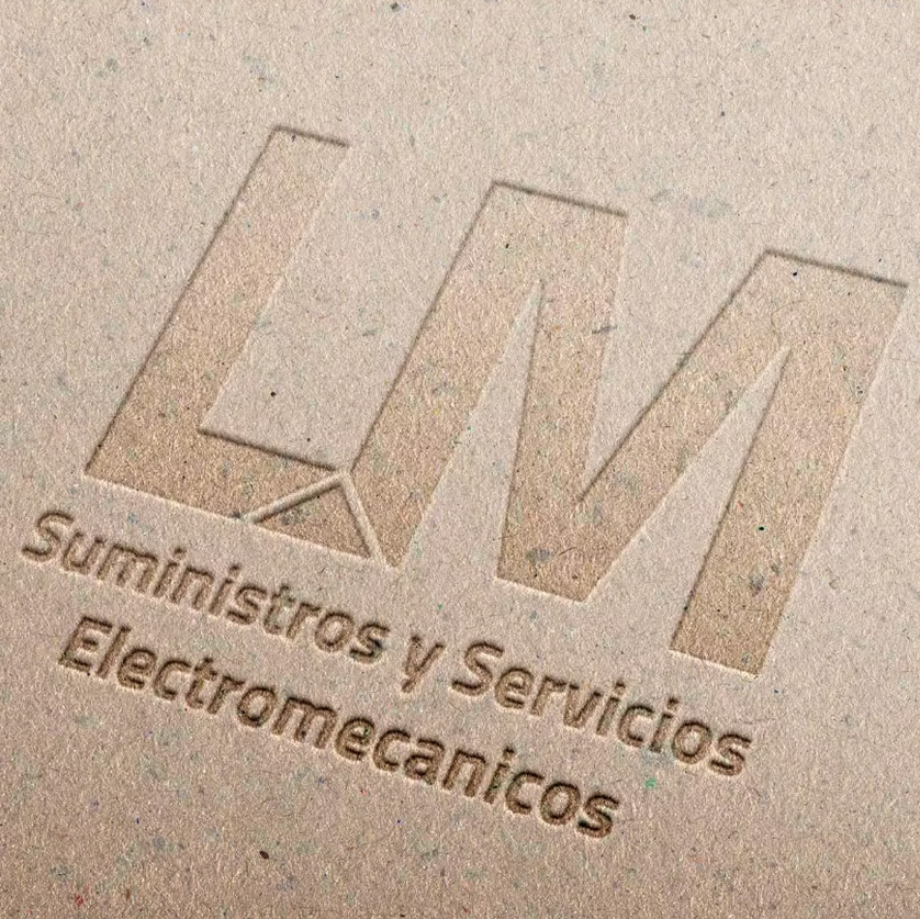 Marca LM